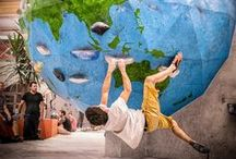Urbanrock Climbers / Our Urbanrock Climbers Board is a place to share your favourite climbing photos, training tips, gear reviews and climbing experiences. If you'd like to join, please follow this board and tell us you'd like to join in a comment on any pin in the board. Happy climbing!