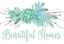 Beautiful Homes / Gorgeous!