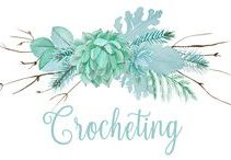 Crochet / Pin crochet pins here. Please limit pins to 5 at a time - spammers will be removed. To be invited to this board: 1.Follow CynthiaBanessa.com on Pinterest (not just the board you want to pin to)  2.Email me from the account that is connected with your Pinterest account and let me know which board you want to join.  3.Include PINTEREST BOARD INVITE in the email subject line. 4.Send email to adorablet{at}gmail{dot}com