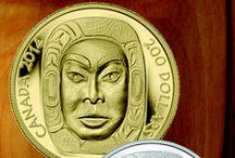 Premium Coins