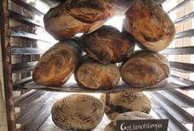 Fan del pan