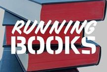 "Running Books & Magazines / Get your hardcopy: from the ""Complete Book Of Running"" to ""Run Your Butt Off"" - there's a running book available for you."
