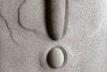Favourite stone art