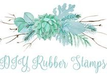 DIY Rubber Stamps / How to create your own Rubber Stamps.