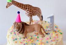 """1. Gebutstag Motto: """"Zoo"""" / Die Planung für den 1. Geburtstag unter dem Motto: Zoo läuft auf Hochtouren... alle Ideen dazu werden hier gesammelt..."""