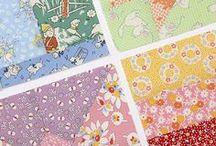 Quilt Blocks / Quilt Blöcke / Quilt Block Inspiration!  *** ellis & higgs - Patchwork, Quilting & Sewing: Patterns, DIY Tutorials, Ideas, Tips & Tricks / Patchwork Anleitungen, DIY Tutorials, Ideen, Tipps und Tricks ***