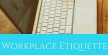 Etiquette / All sorts of etiquette questions, conundrums, and advice! #etiquette #dailyetiquette