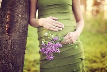 Photography Maternity / by Amber Zeigler