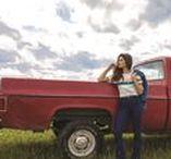 Women's Western Apparel / Find the latest in women's western wear at Boot Barn.