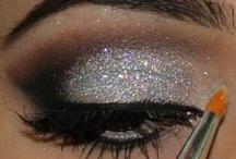 //Get Gorgeous/ / Makeup + Beauty Tips
