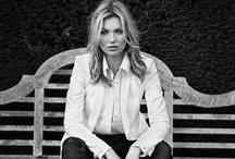 Style loves  / by Jennifer MacKay