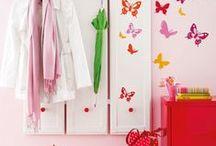 Wohnideen / Die besten Einrichtungsideen, die Ihre Wohnung zur Wohlfühloase werden lassen!