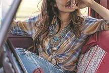 Shyanne / Discover your western style with Shyanne, exclusively at Boot Barn.