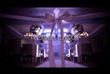 Bowen Films Wedding Highlight Films