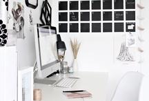 Working space renewal