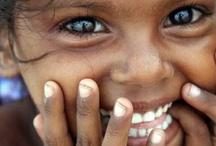 //PRESH// / Beautiful children to make you smile.