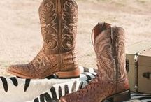 Cowboy Boots / Cody James, Ariat, Justin, Lucchese, and more… available at Boot Barn.