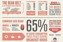 Infographics today