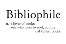 Book worm / all things for my bookish needs