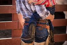 Wrangler for Men and Women / Wrangler tops, jeans and shirts for Men and Women all in one place!