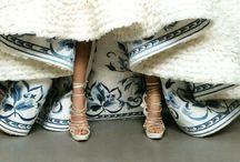 Dressing of Glam / Best dresses ever