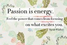 OPRAH ツ / One of my INSPIRATIONS ❤️