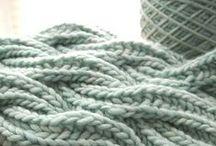 Knit Picks / by Leah Morris