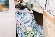1920's Inspired Weddings / 1920's wedding theme, 1920's wedding decorations, 1920's wedding dress, 1920's wedding gown, 1920's wedding bridesmaid, 1920's wedding centerpieces, 1920's wedding reception, 1920's wedding hairstyles, 1920's wedding cake, 1920's wedding ring, 1920's wedding men, vintage 1920's wedding, 1920's wedding invitations, 1920's wedding photos, 1920's wedding makeup