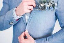 Groom & Groomsmen Style / groom & groomsmen attire guys, groom & groomsmen attire gray suits, groom & groomsmen attire ties, groom &, groomsmen attire white shirts, groom & groomsmen attire suspenders, groom & groomsmen attire bowties, groom &, groomsmen attire brown shoe, groom & groomsmen attire jackets, groom & groomsmen attire navy blue, groom &, groomsmen attire wedding ideas, groom & groomsmen attire men, groom & groomsmen attire boutonnieres, groom & groomsmen attire grey
