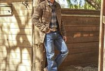 Cody James / From felt cowboy hats to exotic boots, find your complete outfit with Cody James at Boot Barn.