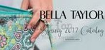 BELLA TAYLOR HANDBAGS / Looking for a great new handbag? Shop Bella Taylor Handbags offered by Ladybug Junction for Trendsetting collections for versatile, fashing-forward looks. The newest line offers great designs including bold tribal prints & weaves.  SHOP NOW https://www.ladybugjunction.com/brands/bella-taylor
