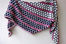 Knitting / by Sara Peterson