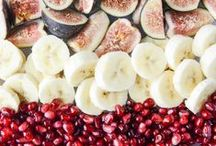 healthy living / pins of the healthier recipes I'd like to try