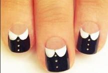 nail your nails