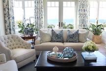 Bliss Home And Design (blisshomedesign) on Pinterest