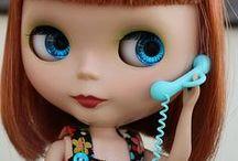 Comunicando / Teléfonos bonitos.