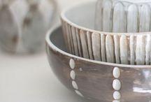 DIY Keramik