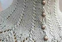 Accessoires Schals und Mützen