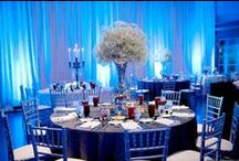 Lemiga Events / Lemiga Events is a premier event design boutique in Atlanta, Georgia specializing in stylish and glamorous affairs for a discerning clientele.| http://www.lemiga.com/