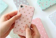 iphone casees / iphone cases inspirations