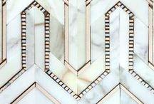 Art Deco / by Paulina Rozenberg
