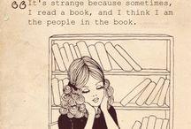 Bookworms Unite