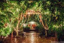 Westmoor Farm Weddings