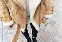 Manteaux | Coats