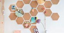 CHEAP DIY décoration