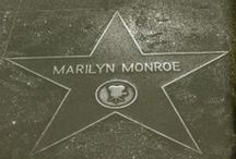 MaRiLyN mOnRoE / by Toni Lyn