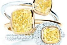 Jewelry Box / by Sara H.