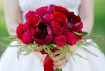 Wedding - Bouquets