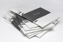 l for leaflet / by Yiling Lim