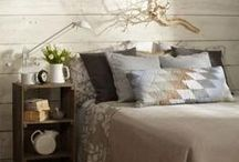Decorate on a Dime / decorating, DIY apartment, crafts for the home, decor, diy decorations